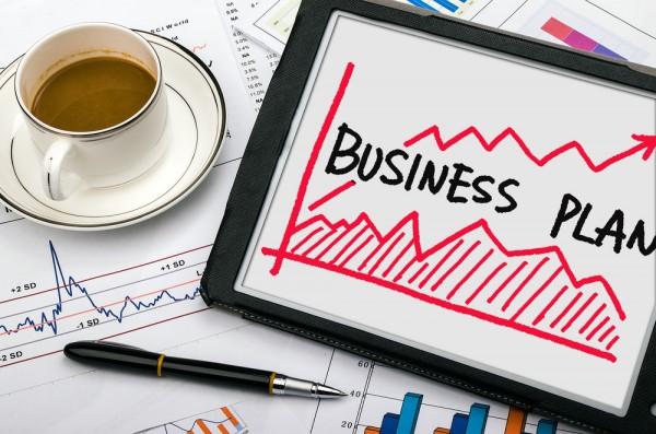 Популярные курсы и книги на тему бизнеса