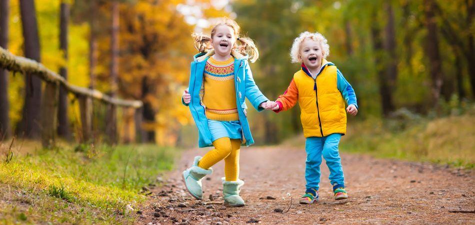 Качественная одежда и обувь для детей MariaMirabela