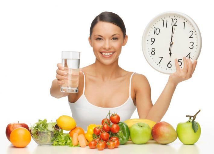 Какую диету выбрать, чтоб не навредить своему здоровью?