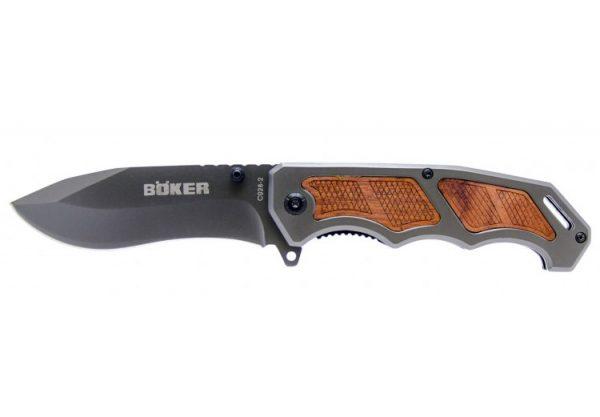 Широкий каталог брендовых ножей