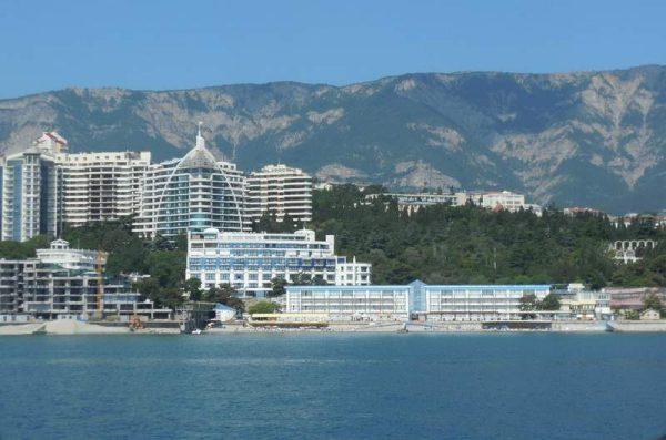 Как купить недвижимость в Крыму