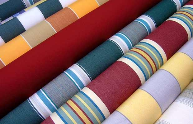 Интернет-магазин тканей alltext.com.ua - это ткани высокого качества по приемлемой цене