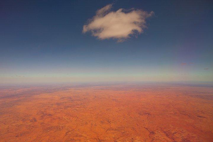 Большое путешествие по Австралии. Современные города, дикие собаки Динго и дорога у океана