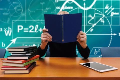 Пять необычных школьных предметов, преподаваемых в разных странах мира