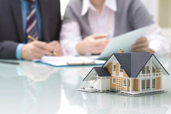 Как реализуется недвижимость в случае невыплаты кредита