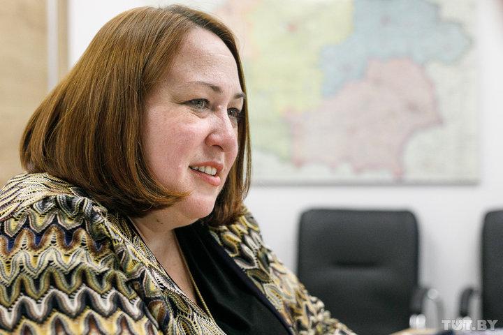 Глава посольства США об американских визах, влиянии Кремля и выборах в Беларуси