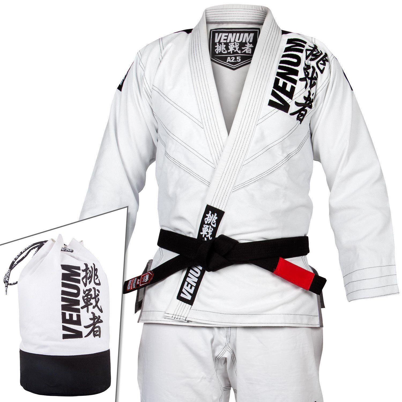 Что такое кимоно: информация от магазина мма экипировки MMAwear