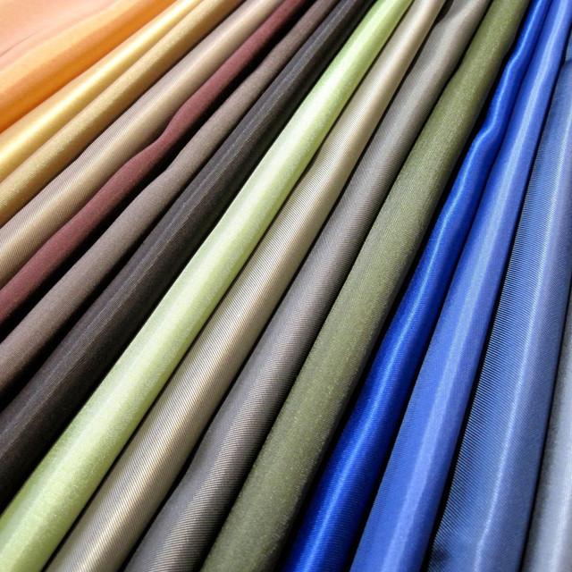 Прочные курточные ткани оптом в интернет-магазине «Текстиль-Контакт»