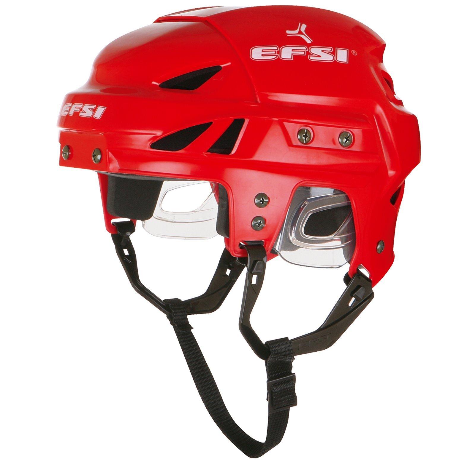 Хоккейные шлемы - настоящий мужской подарок!