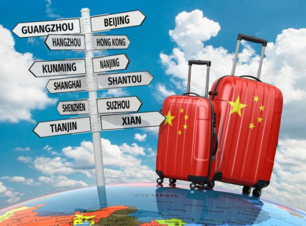 Оформление виз и других сопутствующих услуг