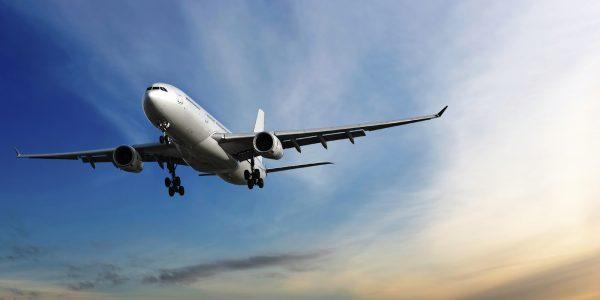 Дешевые авиабилеты из Астаны