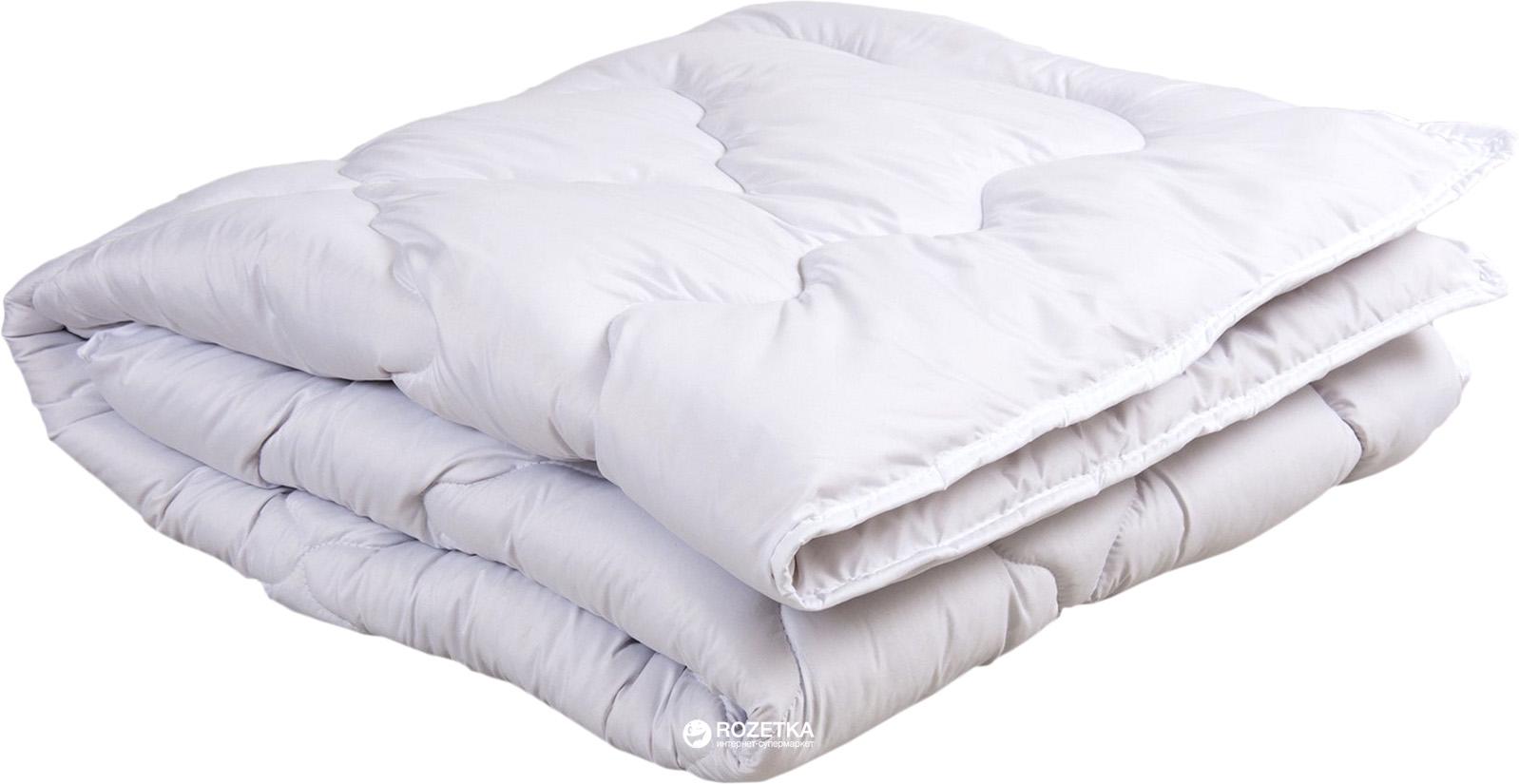 Где купить хорошее одеяло