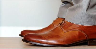 Как выбрать обувь на каждый день