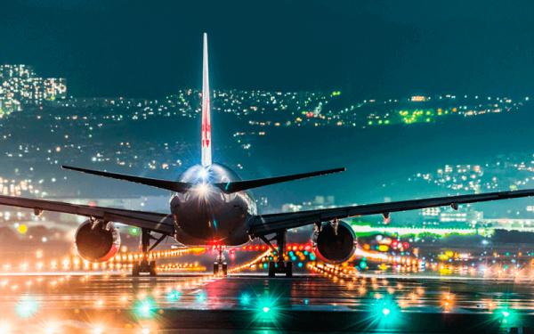 Дешевые авиабилеты на сервисе «KeepTravel»