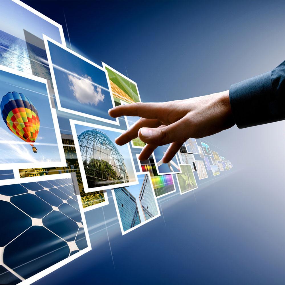Сервисы бесплатных фотографий: как использовать