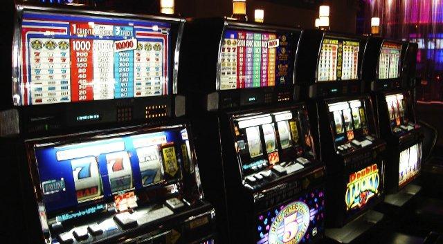 Играйте на реальные деньги в казино Riobet