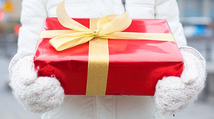Подарки на любые вкусы и поводы