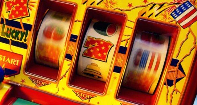 Онлайн-казино Плей Фортуна: идеальный выбор для новичков и профессионалов