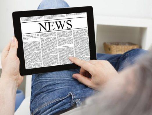 Актуальные новости онлайн на сайте ПравдоРУБ