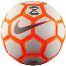 Мяч для футзала