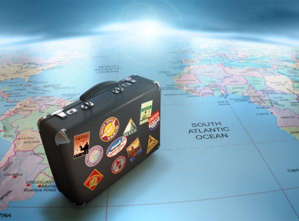«Люблю Эмираты» - путешествуйте при любых возможностях