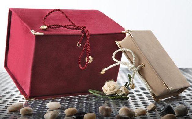 Интернет-магазин подарочной упаковки – внимание к деталям
