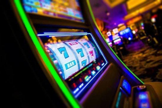 Адмирал казино лучшее для игры на деньги