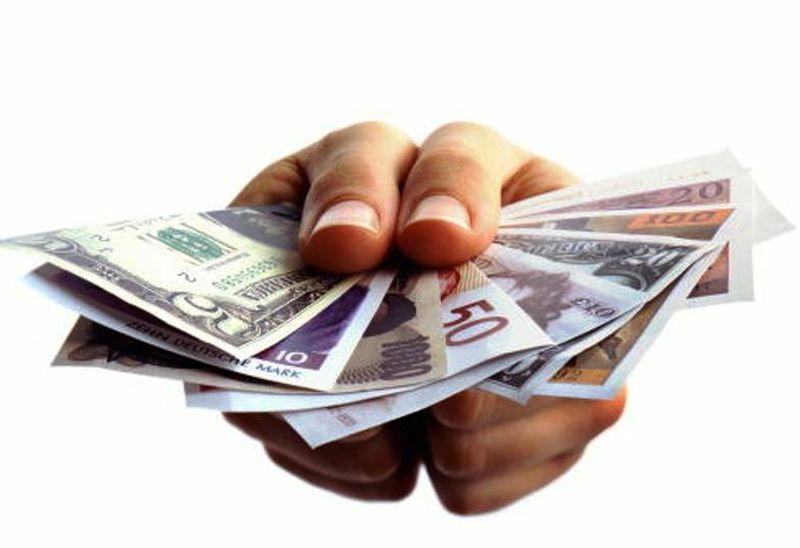 Эффективная помощь в получении кредита