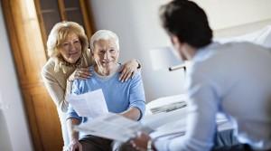 Ипотека для пенсионеров: миф или реальность?