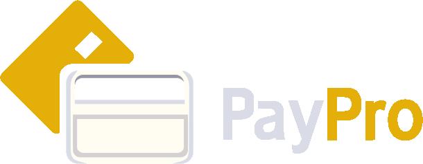 Обзор платежной системы Pay Pro UK