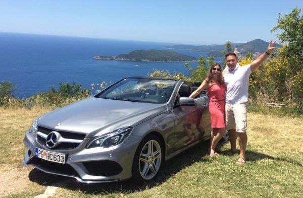 Аренда авто в Черногории по самым низким ценам