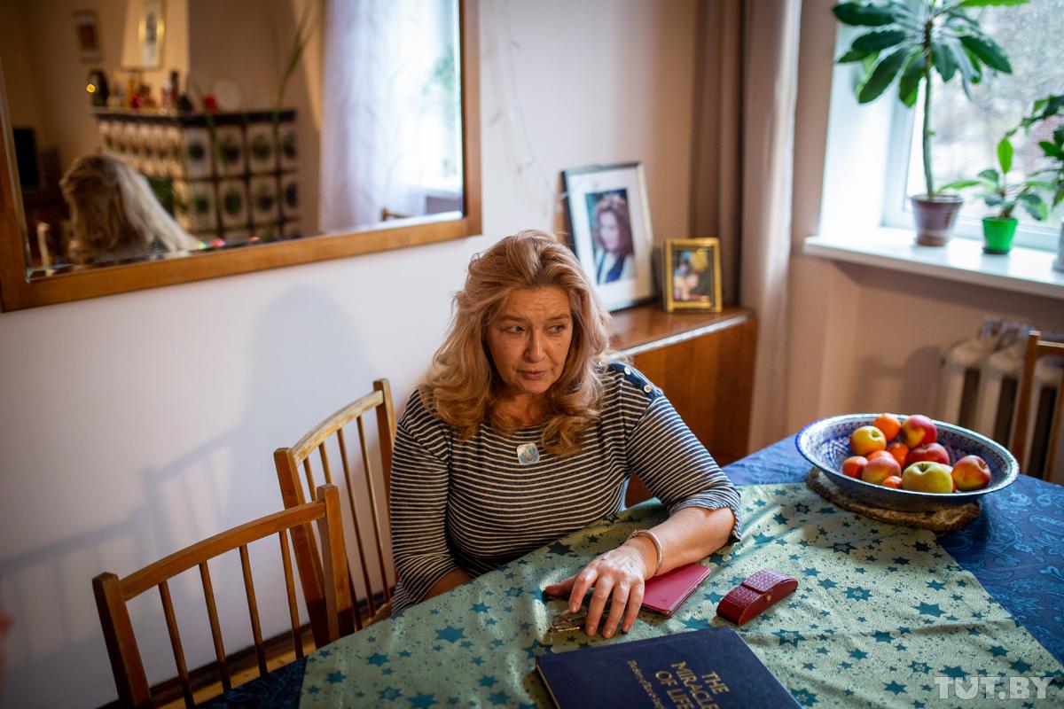 Новогрудок - Нью-Йорк. Почему миллиардер Чарльз Кушнер собирается приехать в Беларусь