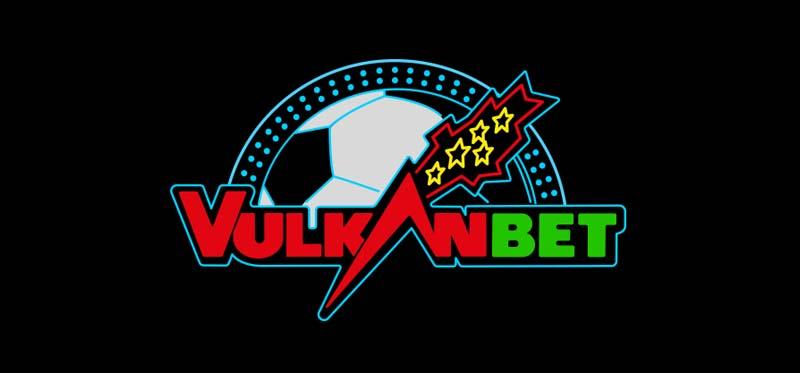 VulkanBet - БК для ставок на спорт