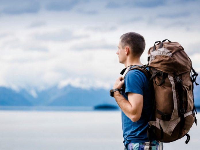 Незабываемое путешествие с туристическим агентством Интураж