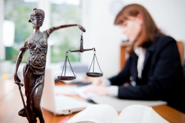 Нужна бесплатная юридическая помощь в Чебоксарах