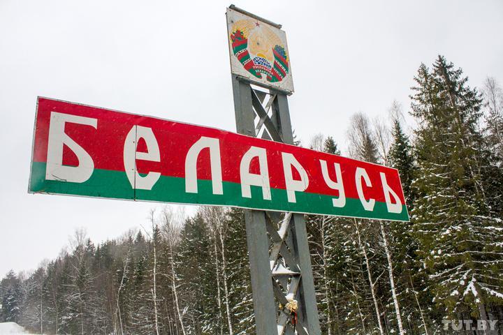 Вокруг Беларуси закрыты все границы: перешлют ли лекарства и что делать, если нужно на похороны?