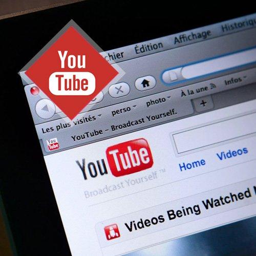 Как увеличить количество просмотров ролика на Ютубе за деньги