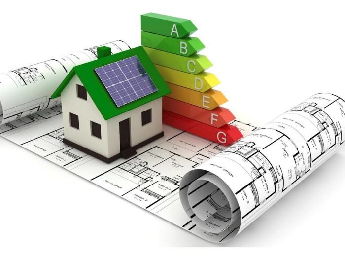 Какие перспективы строительства энергоэффективных и пассивных домов?