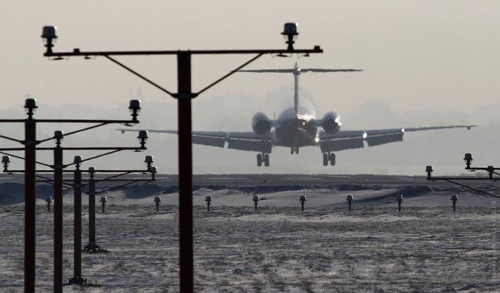 Как там наши в Гоа? Еще 13 белорусов не взяли на борт в Москву, вчерашние 23 тоже не вылетели