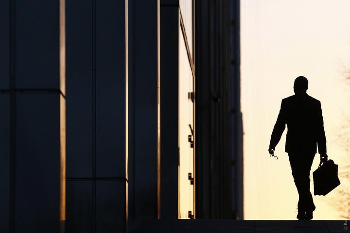 Пострадает даже IT. Что будет происходить на рынке труда из-за коронавируса и экономического кризиса