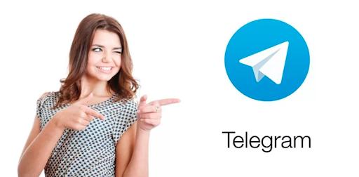 Накрутка подписчиков в Телеграм - секреты