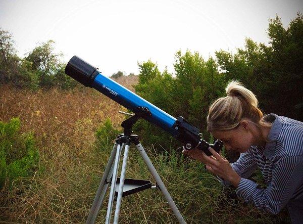 Где купить телескоп Meade Infinity 70 мм
