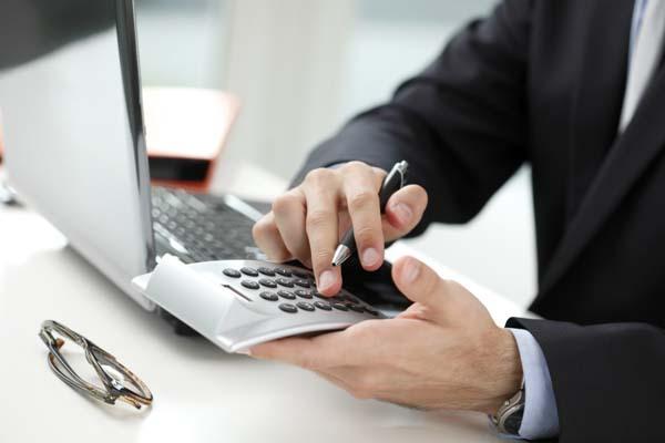 Кредитные брокеры, которые помогут решить вопрос  с получением  кредита