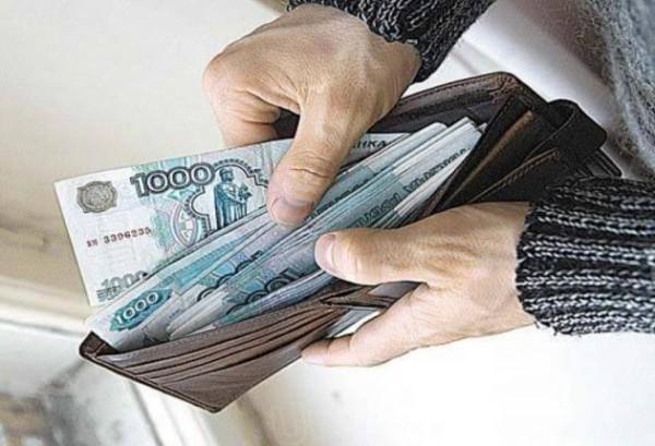 Почему выгодны микрокредиты и сопутствующие риски