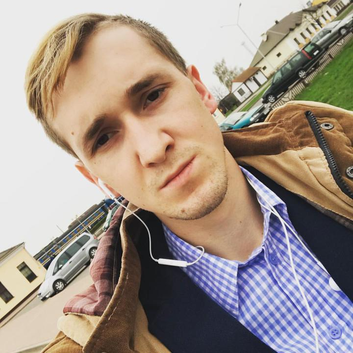 «Эвакуация стоит 1235 долларов, сумма неподъемная». Белорус прилетел во Вьетнам на лечение и застрял