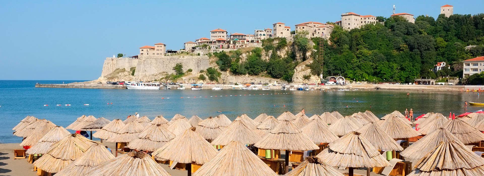 Бюджетные курорты Европы: где отдохнуть недорого и с душой