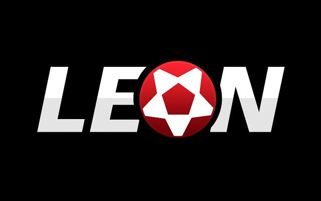 Леон приглашает новых клиентов пройти простую процедуру регистрации