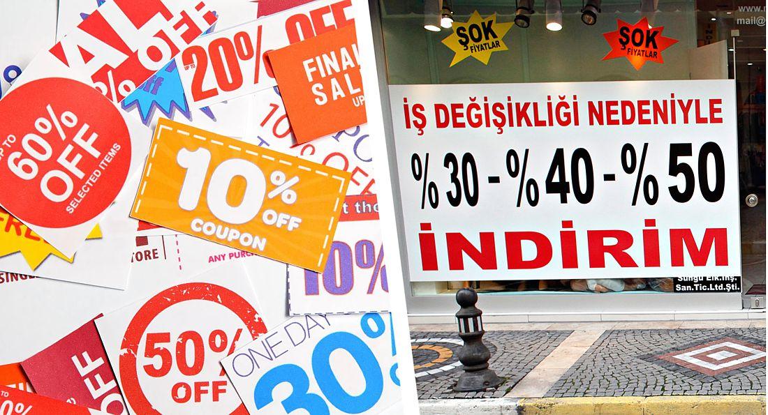 Отели Турции в летнем сезоне опустят цены и будут заполнены только на 10-20%