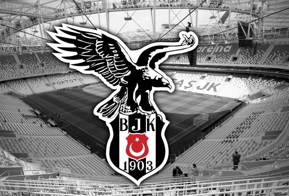 Коронавирус пошел по турецким футбольным клубам