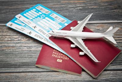 Заказать недорогие авиабилеты по России